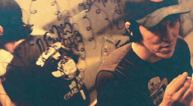 Remastered, expanded edition of Elliott Smith's Either/Or coming in March