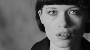 New Belle and Sebastian video: I'll Be Your Pilot
