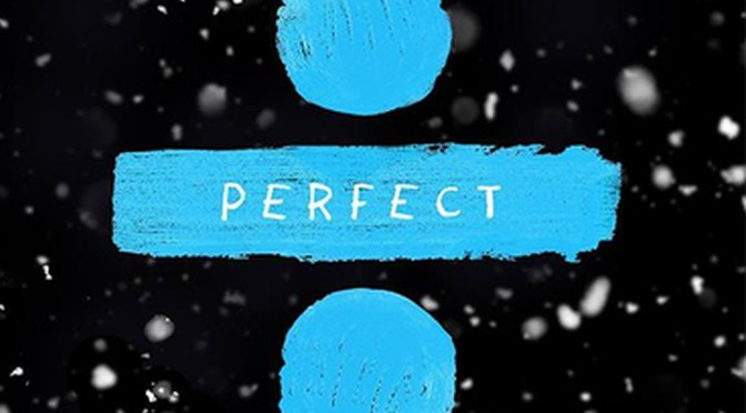 Number One Records: Perfect
