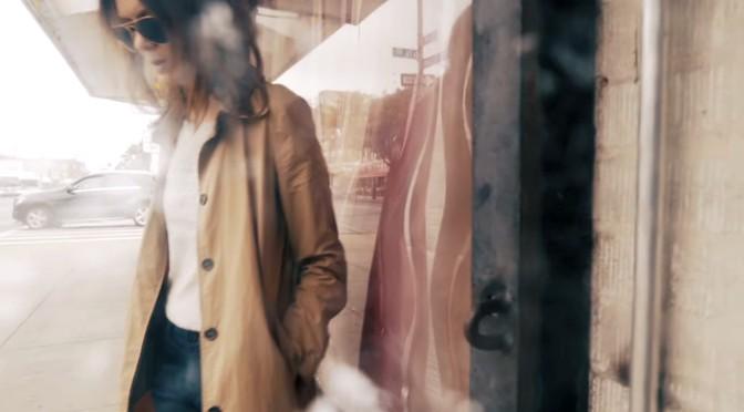 New Juliana Hatfield video: A Little More Love