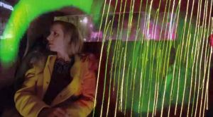 New Laura Veirs video: Everybody Needs You