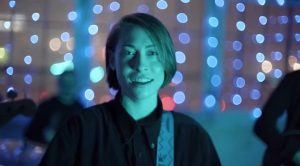 New Anna Burch video: With You Every Day