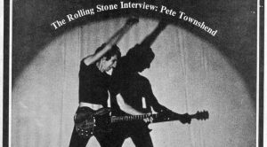 50 Years Ago in Rolling Stone: Issue 18