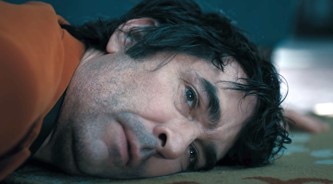 New Jon Spencer video: I Got The Hits