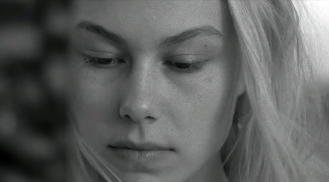 New Phoebe Bridgers video: Killer