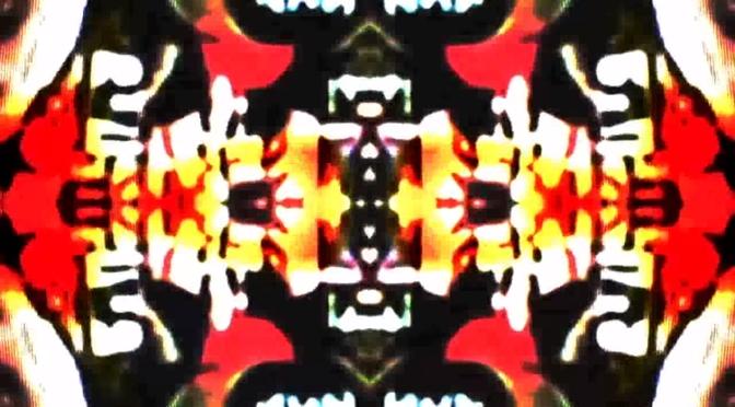 New Jeff Tweedy video: Family Ghost