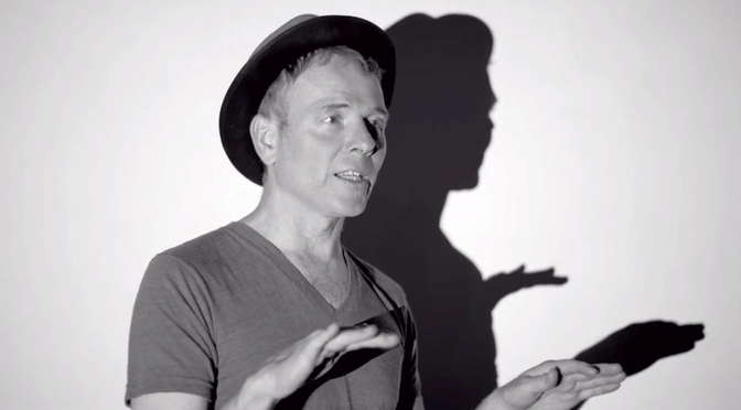 New Belle and Sebastian video: Sister Buddha