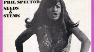 50 Years Ago in Rolling Stone: Issue 45