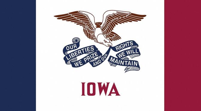 In Memoriam: The Iowa Caucus 1972-2020