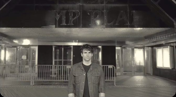 New Low Cut Connie video: Look What They Did