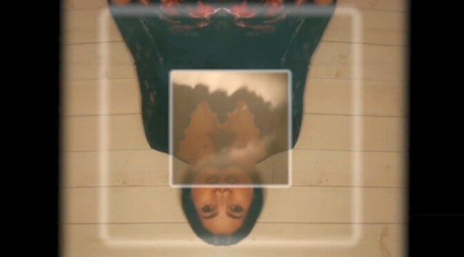 New Lost Horizons ft. Marissa Nadler: Marie