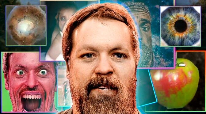 New John Grant: Boy from Michigan