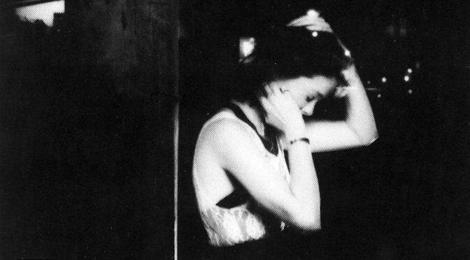 Nanci Griffith, Dead at 68